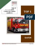 TOP 1 Lot de Sauvetage et de Protection Contre les Chutes LSPCC (V04).pdf