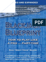 Blackjack - How to Play Like a Pro