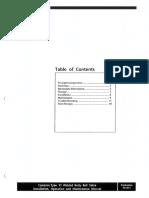 Mtto valvulas Cameron en Ingles.pdf
