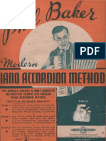 Modern Piano Accordeon Method - Phil Baker.pdf