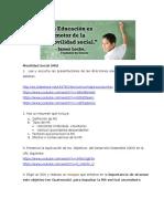 Guía 2A
