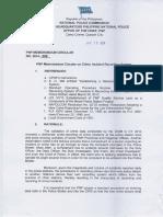 MC 2014-009 CRIME INCIDENT RECORDING SYSTEM.pdf