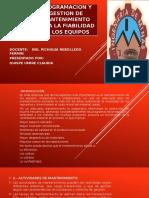 confiabilidad (2).pptx
