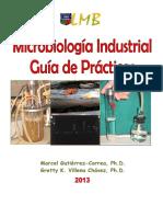 guia biotecnologia