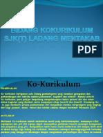 aktiviti_Kokurikulum.ppt