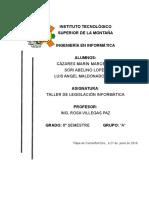 U4_3_CMM_1_ALS_MTLA_CRITOGRAFÍA