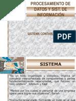 Sistemas de Información Laminas