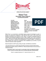 9-Metal-Free-fdr.pdf