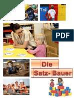 madoo.net-satzbauer-teil-2.pdf