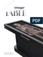 Anatomage Table Brochure 2015 - version ingles.pdf