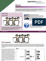 John Dolan-HPLC solutions-36.pdf