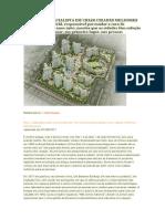 jan gehl.pdf