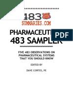 pharmaceutical-483-sampler.pdf