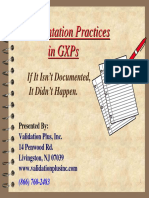 Documentation-Practices.pdf