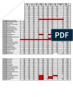 Matric Boys' Wing Result 2014-16