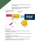 LIPIDS (S).pdf