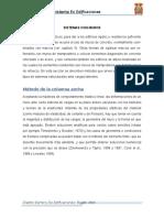 SISTEMAS-CON-MUROS.docx