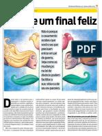 Divórcio_ busque um final feliz-PROTESTE.pdf
