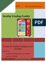 healthyvendingtoolkit-12787105527094-phpapp01