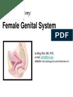 Functional_Anatomy_of_Female_Genital_Tract.pdf
