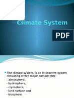 Climate-System.pptx