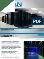 Presentacion-IAN.pdf