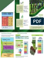 Resumen Ejecutivo Propuesta Política Agrícola