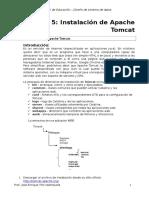 taller_5_instalar_tomcat2.docx