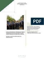 PLAN DE INTERVENCION Y PROGRAMA DE INNOVACION TECNOLOGICA  PV 2016.pdf
