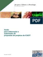 Guiao_Candidatura_C2014_PT.pdf