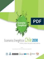 Escenarios_Energeticos_2013