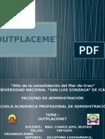 outplacemet.pptx