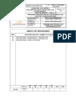 2.-Memoria Tecnica Sistema Hidrosanitario (1)