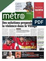 metromontréal10.pdf