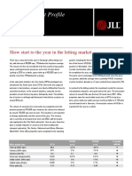 Office Market Profile Hamburg en Germany JLL (1)