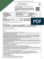 ROHIT TICKET.pdf