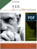 99954074-Roberto-Machado-Foucault-a-Filosofia-e-a-Liter - Copia.pdf