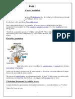 45187825-Power-Plant-Instrumentation-Unit-1.pdf