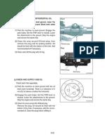 6-16.pdf