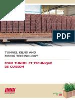 2014 Broschuere Tunnelofen en Fr Web