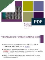 ch  3  textile fibers   properties spring 2011