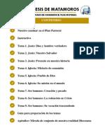 01 Contenido y Caminar en El Plan Pastoral_merged12