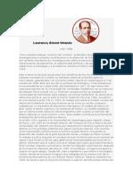biografia ii bimestre (1).docx