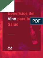 VINHO.pdf