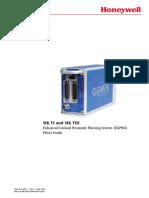 Mk_VI_VIII_EGPWS.pdf