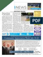 Germantown Express News 071616