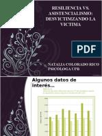 DIAPOSITIVAS CAPACITACION 2.pptx