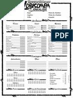 w20-4paginas-portugues.pdf