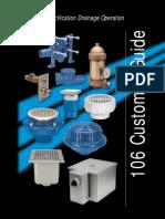Zurn Catalog.pdf