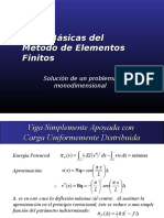 Métodos Numéricos-03